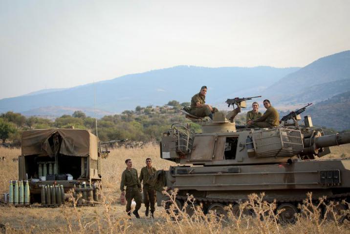 خبير عسكري إسرائيلي يرصد أبرز التهديدات الأمنية للجيش الإسرائيلي مستقبلا
