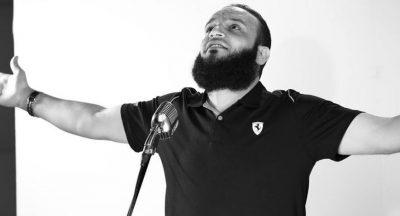 الموسم الرابع.. شاهد الحلة (37) عبدالله الشريف - المصالحة الخليجية