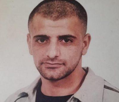 هيئة الأسرى: إسرائيل تبلغ الأسير حسين مسالمة إصابته بسرطان الدم (اللوكيميا)