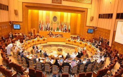 البرلمان العربي يؤكد دعمه للانتخابات الفلسطينية واستعداده لمراقبتها