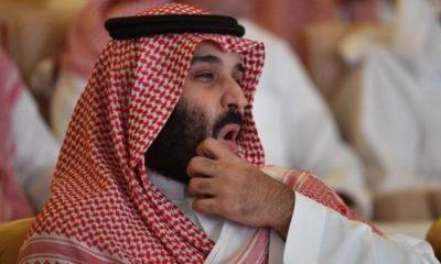 بن سلمان: القمة الخليجية ستكون جامعة للكلمة وموحدة للصف