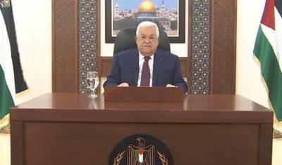 فتح: الحركة لم تناقش بعد مرشحها للرئاسة.. وحماس خارج المنافسة