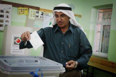 حماس: الحركة تدرس خوض الانتخابات التشريعية ضمن قائمة مشتركة