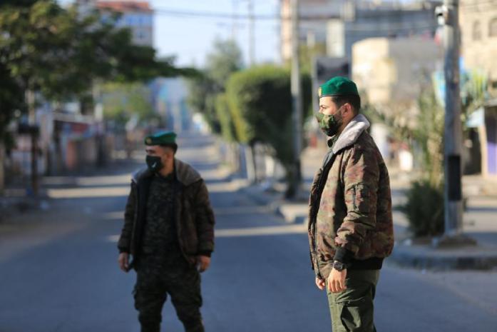 الصحة بغزة توضح موقفها من استمرار الإغلاق في الفترة المقبلة