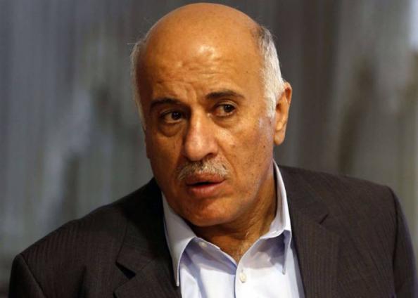 صحيفة: الرجوب يقرر استيعاب وتوظيف الصحفيين المفصولين من عملهم