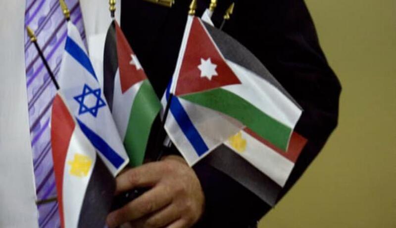 صحيفة أمريكية: يجب تضمين الأردن بأي تطبيع مع
