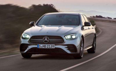 أفضل السيارات الفارهة في 2021.. الاختيار صعب