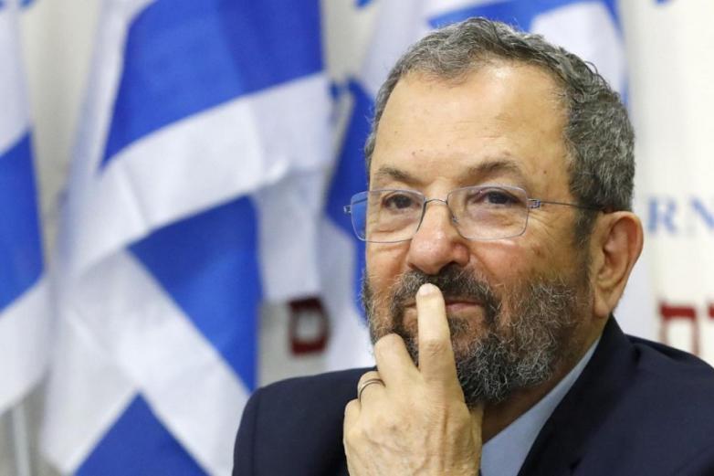 باراك : حماس معنية بمواصلة حكم نتنياهو وسقوطه خطر عليهم