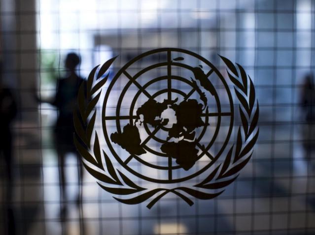 أمريكا وإسرائيل تصوتان ضد ميزانية الأمم المتحدة لعام 2021