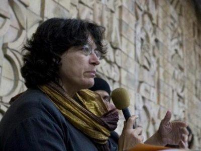 كذبة نتنياهو تذكر بأن الفلسطينيين، مواطني إسرائيل بالذات توجد لهم قوة