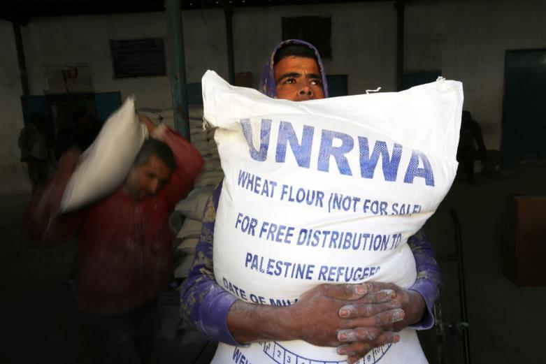 غزة : الأونروا تتخذ إجراءات جديدة بشأن