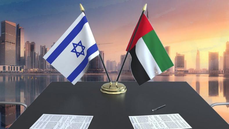 زوجة حاكم الشارقة تنتقد التعاون بين وزارة التعليم الإماراتية والإسرائيلية وهذا ما قالته..
