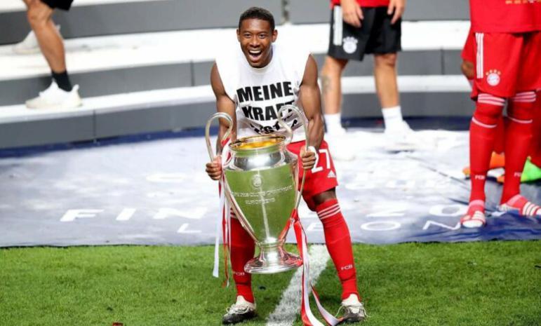 ليفربول يغري صفقة ريال مدريد