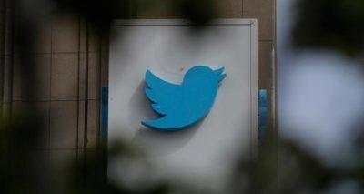 """لماذا أغلق """"تويتر"""" حساب لقاح """"سبوتنيك V""""؟"""