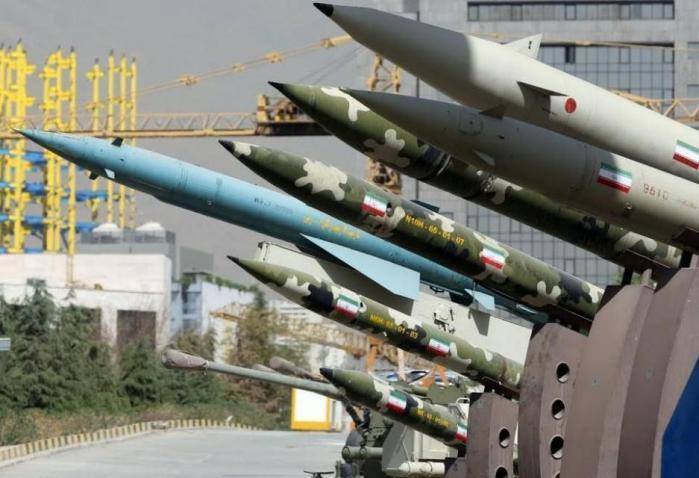 مجلة إسرائيلية: إيلات تخشى هجوما إيرانيا خلال الساعات القادمة