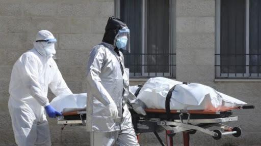 الكيلة : 31 وفاة و1155 إصابة جديدة بفيروس
