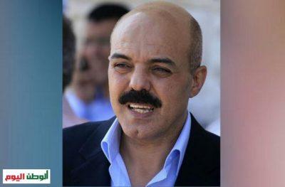المشهراوي يتحدث عن الانتخابات الفلسطينية ويوجه رسالة للرئيس أبو مازن
