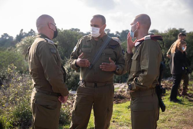 كاتب إسرائيلي يضع 6 شروط لأي عملية عسكرية في قطاع غزة