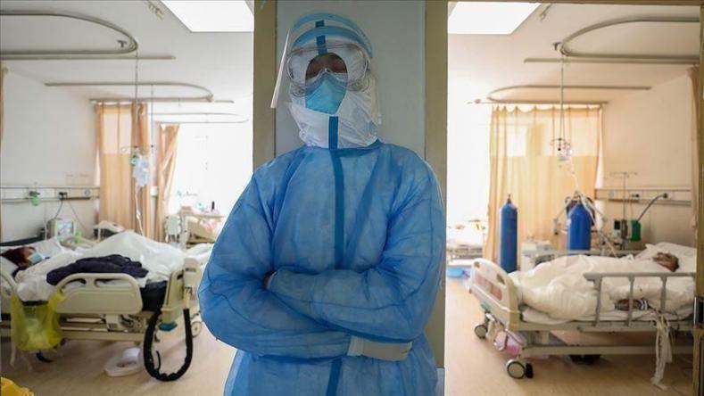 الكيلة: وفاتان و403 إصابات جديدة بفيروس