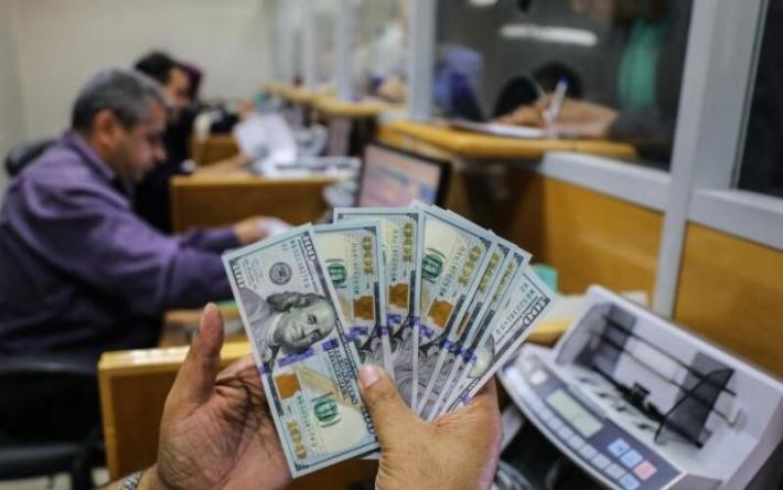 منحة مالية قطرية بقيمة ٣٦٠ مليون دولار لقطاع غزة تصرف على مدى عام كامل