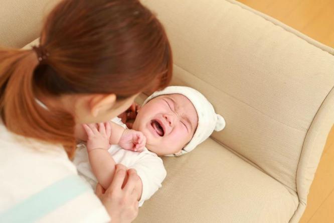 للأم الجديدة.. 5 طرق لتتغلبي على الإرهاق