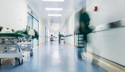 المستشفيات الخاصة في لبنان تعلن إشغال أسرتها بالكامل