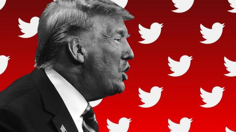 ترامب ومنصات التواصل الاجتماعي.. كيف انقلب السحر على الساحر؟