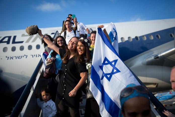 بالأرقام والإحصائيات.. تحذير إسرائيلي: سنفقد الأغلبية اليهودية