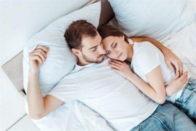 أبرز المشاكل شيوعاً في السنوات الأولى من الزواج