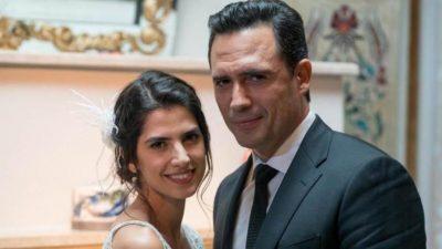 عروس بيروت الأكثر مشاهدة في مصر
