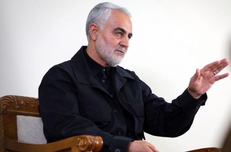 الاستخبارات الإسرائيلية: طهران لم تتمكن من إيجاد بديل لـ