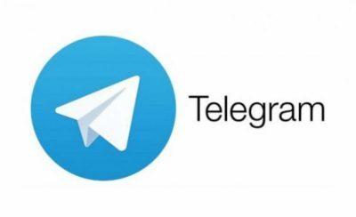 تليجرام.. تحديثات جديدة أكثر سرية للمستخدمين