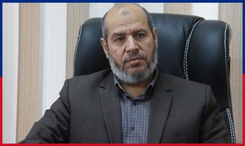 خليل الحية يعلن نجاح حوار الفصائل الفلسطينية بالقاهرة ويكشف تفاصيل الاتفاق