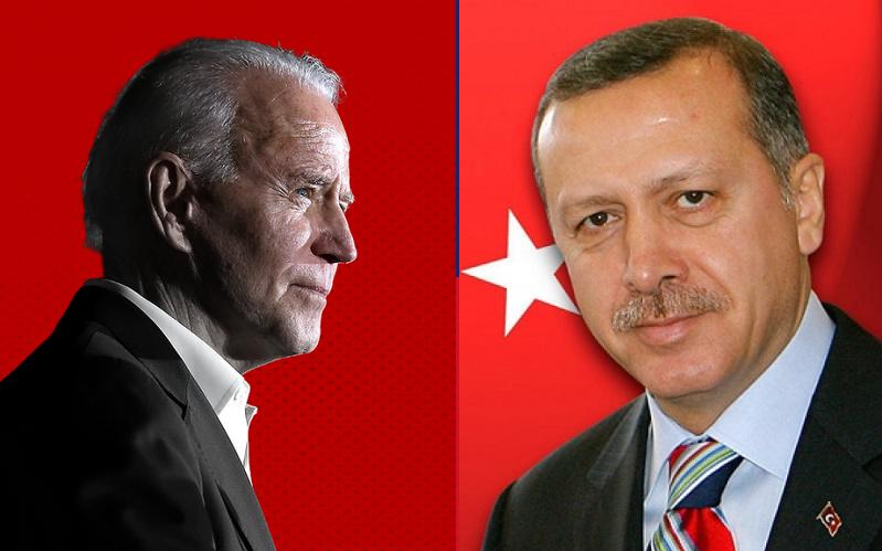 ناشيونال إنترست: إلى أين تتجه العلاقات التركية الأمريكية بشأن صواريخ إس - 400؟ 