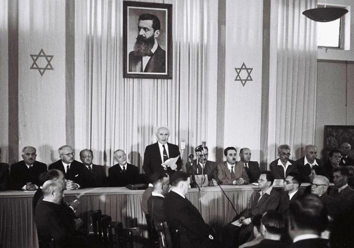 يديعوت أحرونوت: إسرائيل لن تبقى للجيل القادم لعدة أسباب