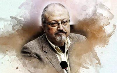 تقرير الـ CIA يؤكد موافقة ولي العهد السعودي على قتل جمال خاشقجي