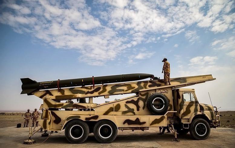 صحيفة عبرية: إيران ترفع معدل تهريب الأسلحة إلى سوريا