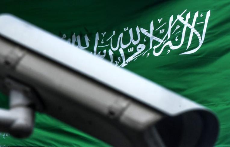 واشنطن: نتوقع أن تفرج الرياض عن السجناء السياسيين