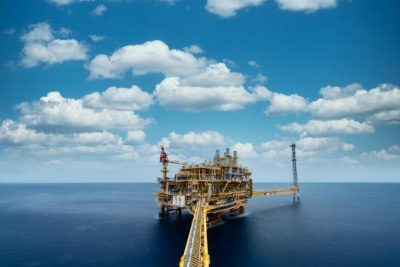 أسعار النفط تسجل مستويات قياسية جديدة