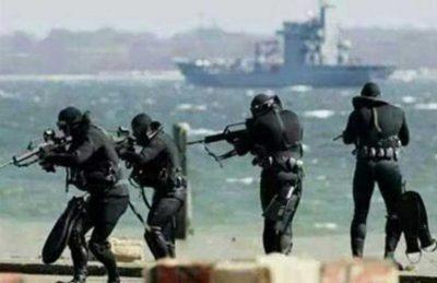 """قناة عبرية: هذه المفاجأة الجديدة التي يعدها """"كوماندوز القسام"""" لإسرائيل"""