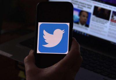 """""""تويتر"""" يتخذ إجراءات جديدة ضد الحسابات المسيئة للمستخدمين"""