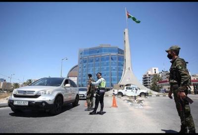 """رئيس ديوان وزيرة الصحة: """"أوصينا بإغلاق شامل ومشدّد"""""""