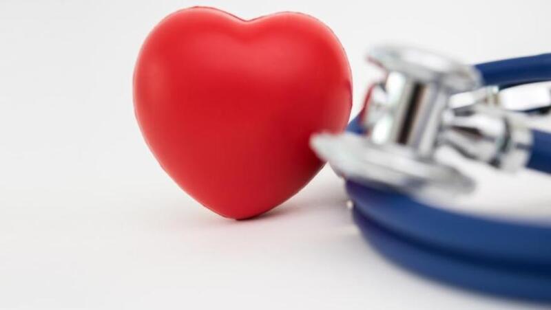 دراسة بريطانية تكشف التأثير الخطير لـ (كورونا) على صحة القلب