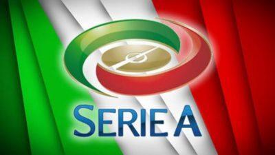ترتيب الدوري الإيطالي بعد فوز الإنتر وسقوط ميلان
