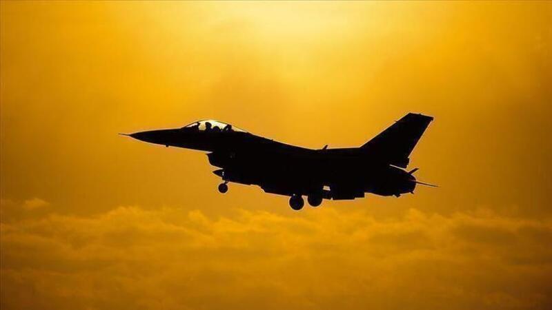 صحيفة: صفقة أسلحة جديدة تعزز قدرات إسرائيل الجوية في مواجهة إيران