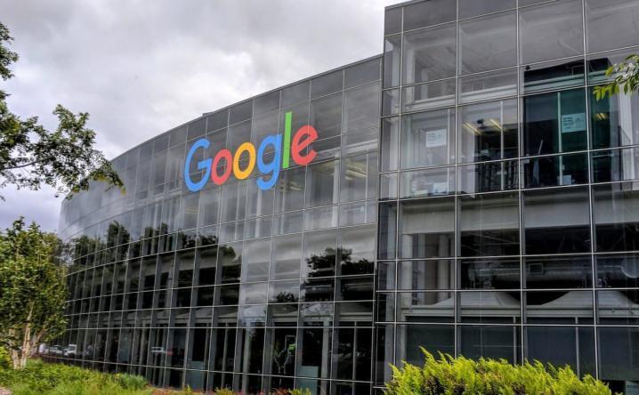 غوغل تدفع 2.6 مليون دولار لموظفيها لحل قضايا التمييز العنصري