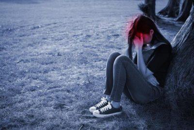 """أبسط الطرق لمواجهة الاكتئاب بدون الذهاب لـ """"طبيب نفسي"""""""