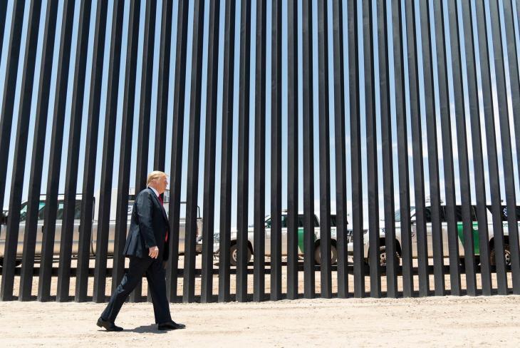 بعد سقوط حصانته عنه.. هل سيدخل ترامب السجن؟