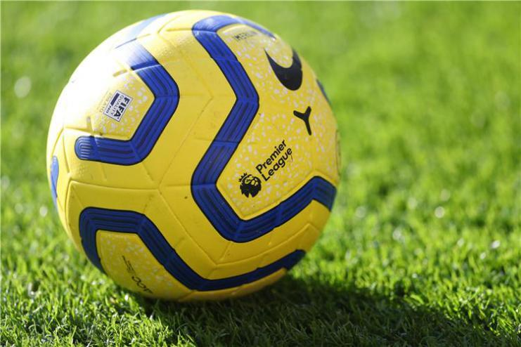 مانشستر سيتي يتصدر ترتيب الدوري الإنجليزي 2021