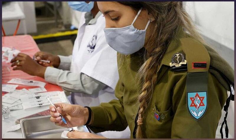 دواء إسرائيلي لـ (كورونا) تصل فاعليته إلى 96 في المئة